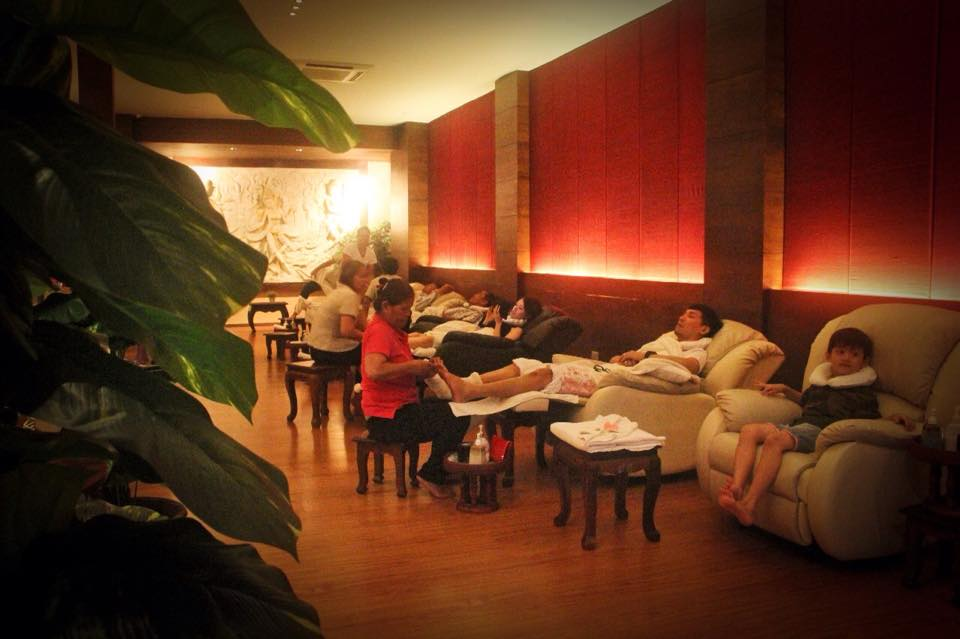 massage-in-Phuket