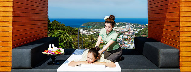 Oasis-Sky-Breeze-Spa-Phuket-Mountain-New-Spanity