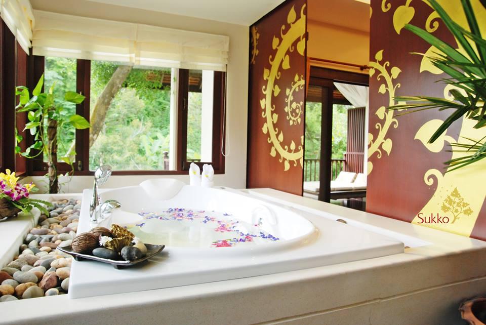 sukko-spa-in-phuket-isalnd