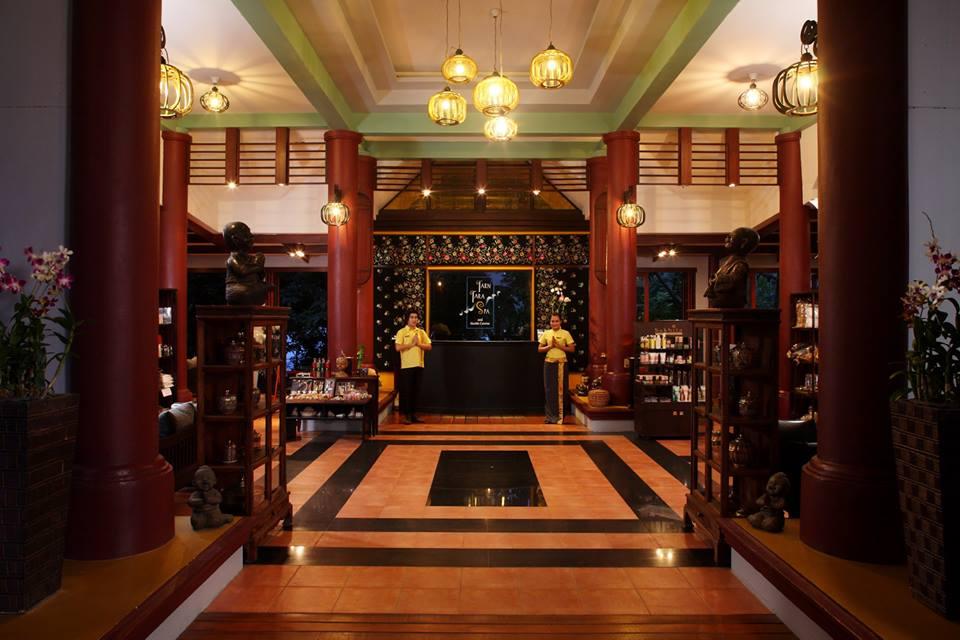 tarn-tara-spa-in-Phuket