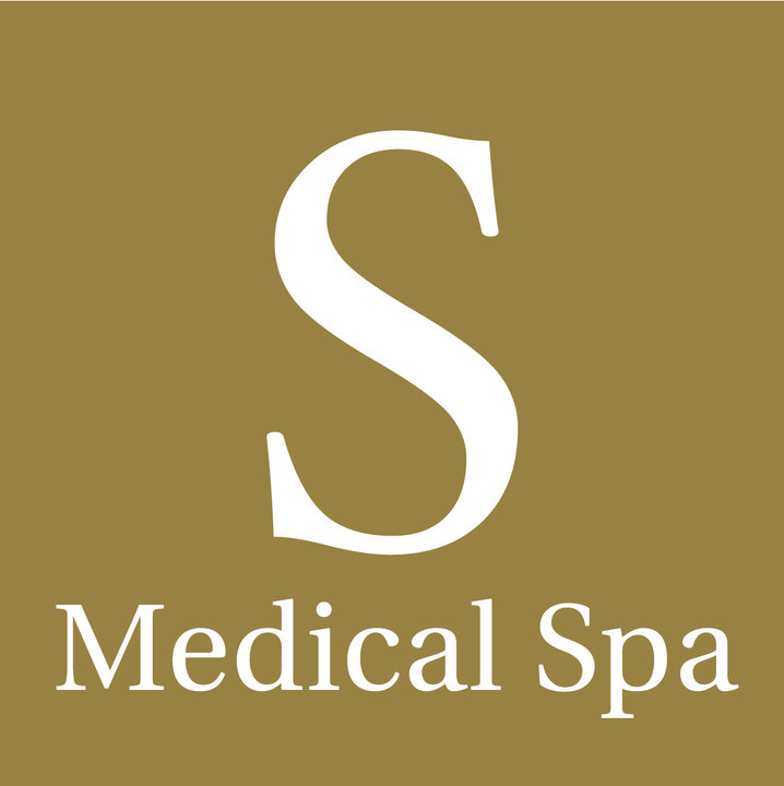 S Medical Spa, Bangkok - Health & Medical Spa in Thailand