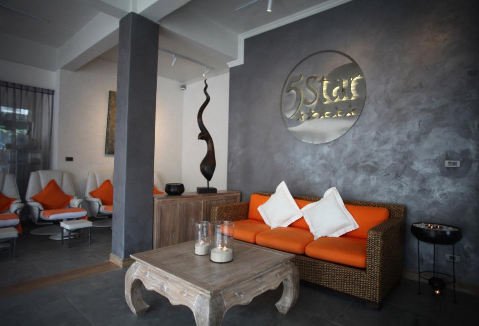 5-star-Masage-Phuket