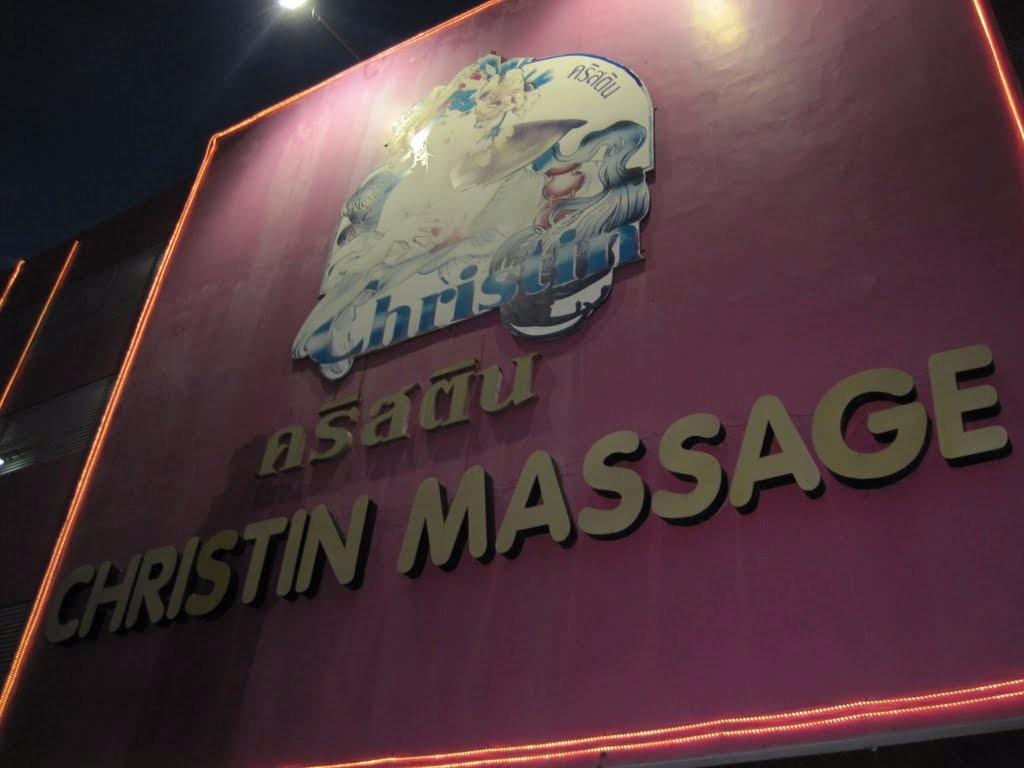 Christine-massage-phuket