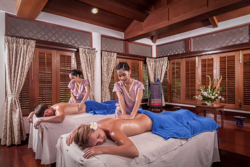 NAKALAY-SPA-PHUKET-3