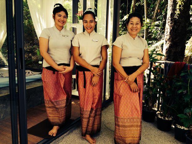 Blossom-Spa-Phuket-Kamala
