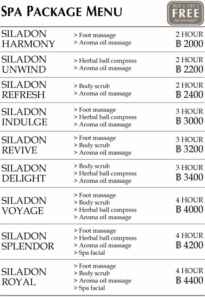 siladon-spa-bangkok-webmenu